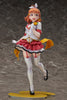 Love Live! Sunshine!! STRONGER Birthday Figure Project: Chika Takami