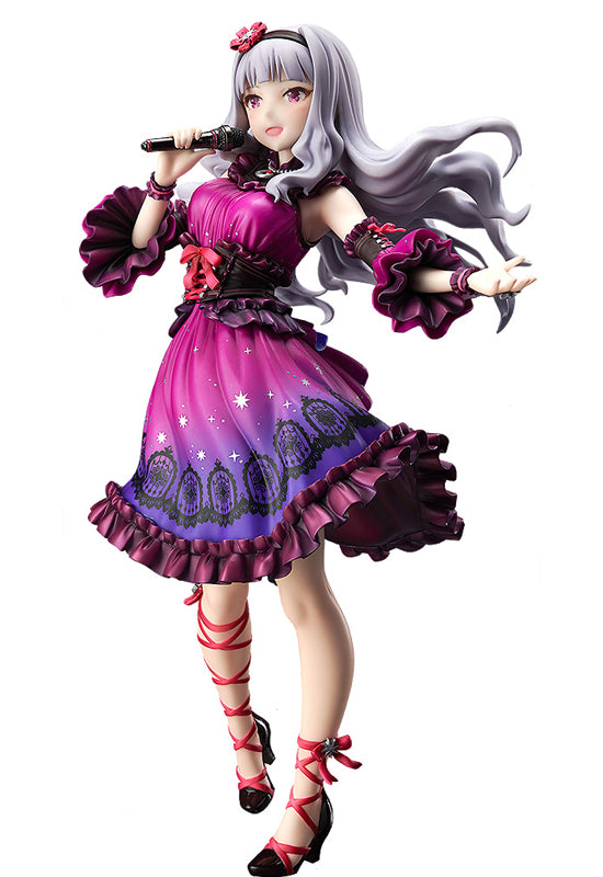 THE IDOLM@STER: MILLION LIVE! knead Takane Shijou: An Elegant Moment Ver.