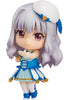 THE IDOLMASTER PLATINUM STARS Nendoroid Co-de Takane Shijou Twinkle Star Co-de