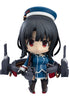 1023 Kantai Collection -KanColle- Nendoroid Takao