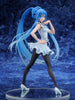 Arpeggio of Blue Steel -Ars Nova- QUES Q Mental Model Takao (Reproduction)