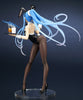 Arpeggio of Blue Steels Ques Q Mental Model Takao Bunny style [Black Elegance]