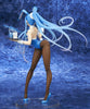 Arpeggio of Blue Steels QuesQ Mental Model Takao Bunny Style
