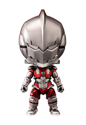 1325 Ultraman Nendoroid Ultraman Suit