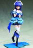 Love Live! Stronger Birthday Figure Project: Umi Sonoda
