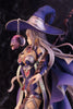 Chain Chronicle Alphamax Universal Mage Aludra