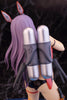 T2 Art☆Girls Lorelei Sea of Stars SkyTube Iris 1/6 Limited Color