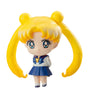 SAILOR MOON MEGAHOUSE PETIT CHARA! THREE LIGHTS
