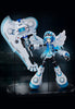 Megadimension Neptunia VII Vertex Next White (Re-run)