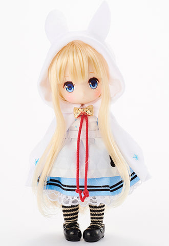 chuchu doll HINA HOBBY JAPAN Alice