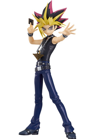 Yu-Gi-Oh! POP UP PARADE Yami Yugi