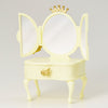 Card Captor Sakura Union Creative Piccolo Dresser YELLOW