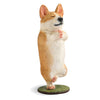 ANIMAL LIFE EmonToys Yoga Master Dog (1 Random Blind Box)