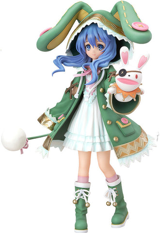 Date A Live Phat! Yoshino (re-run)