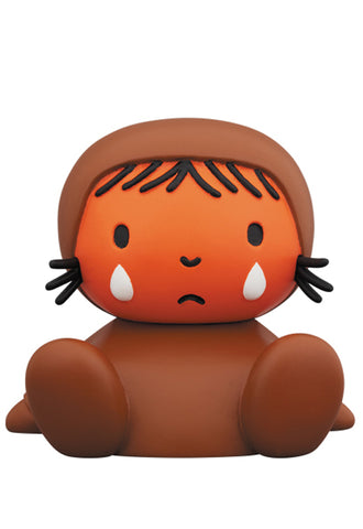 DICK BRUNA UDF Series 3 Young girl