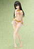 To LOVEru DARKNESS Hobby JAPAN Yui Kotegawa
