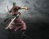 One Piece P.O.P. EDITION-Z Roronoa Zoro