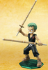 One Piece P.O.P. CB-R2 Zoro