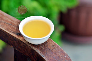 Welcome to Teavolution® Manila: Home of Organic, Pure & Rare Teas!