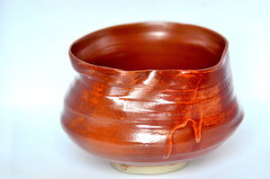 New! Oryoqi™️ Heart Chawan