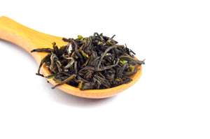 NEW! Darjeeling Spring 2019 First Flush Hillton Estate