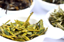 NEW! Spring 2019 Xihu Long Jing Chinese Green Tea
