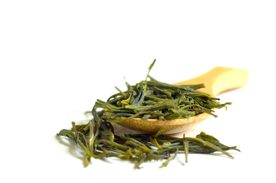 Sale! HuoShan HuangYa Yellow Tea