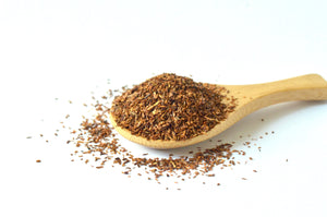 African Red Rooibos Herbal Tisane