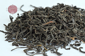 Sale! Organic Kenyan FOP Black tea