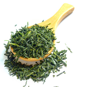 Premium Gyokuro Japanese Green Tea
