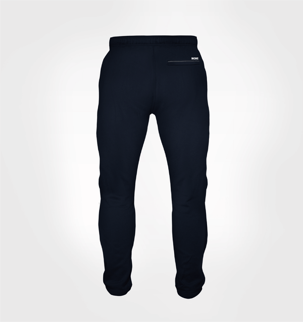 NCHC Originals Tech Sweats II