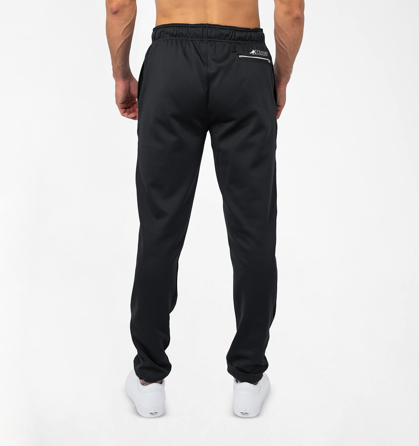 MNSU Mavericks Tech Sweats II