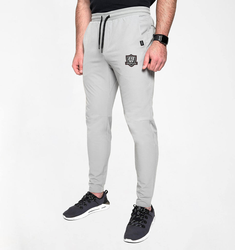 ETS Performance Apex Pant
