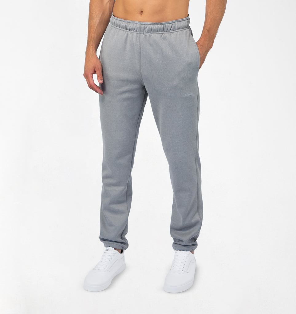 Tech Sweats II