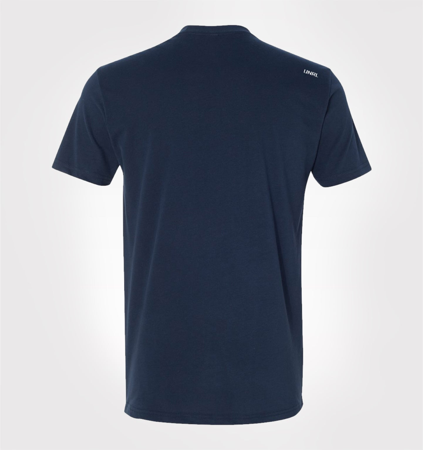 NCHC Classic Tee [Navy]