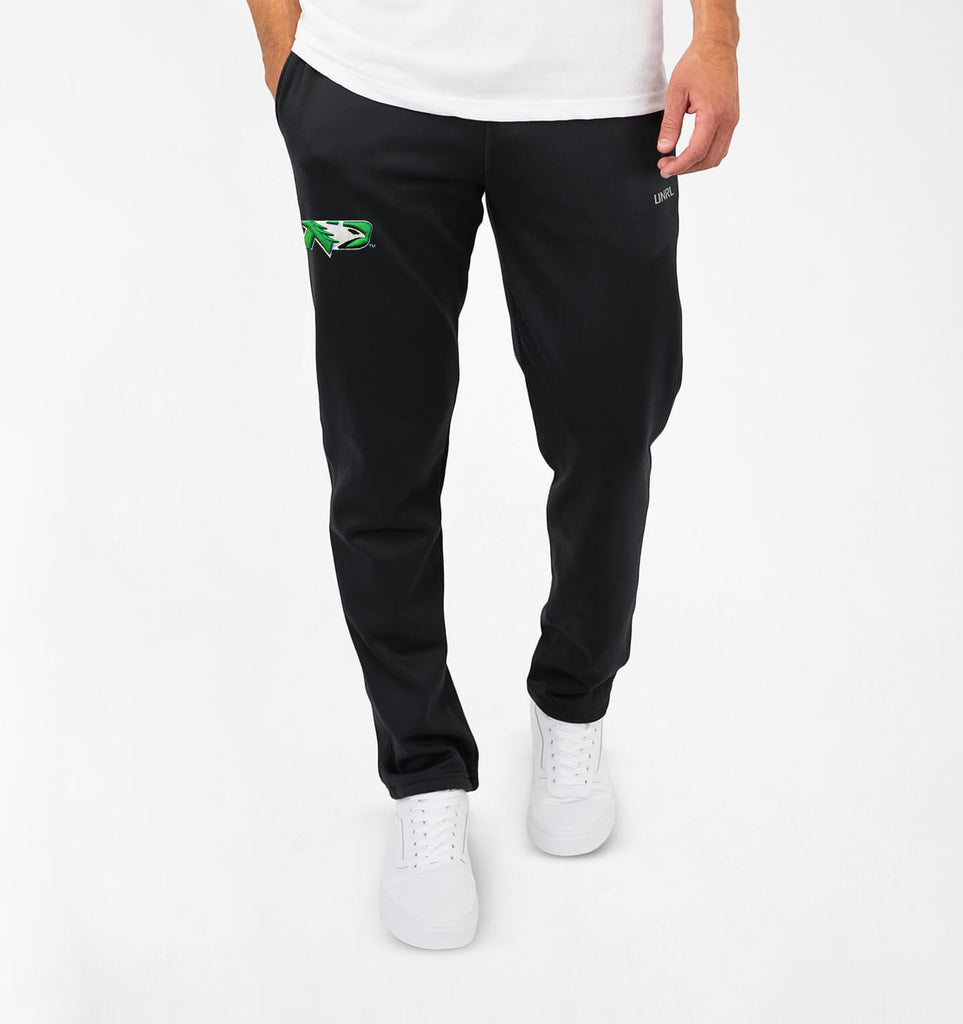 UND Hawks Tech Sweats II
