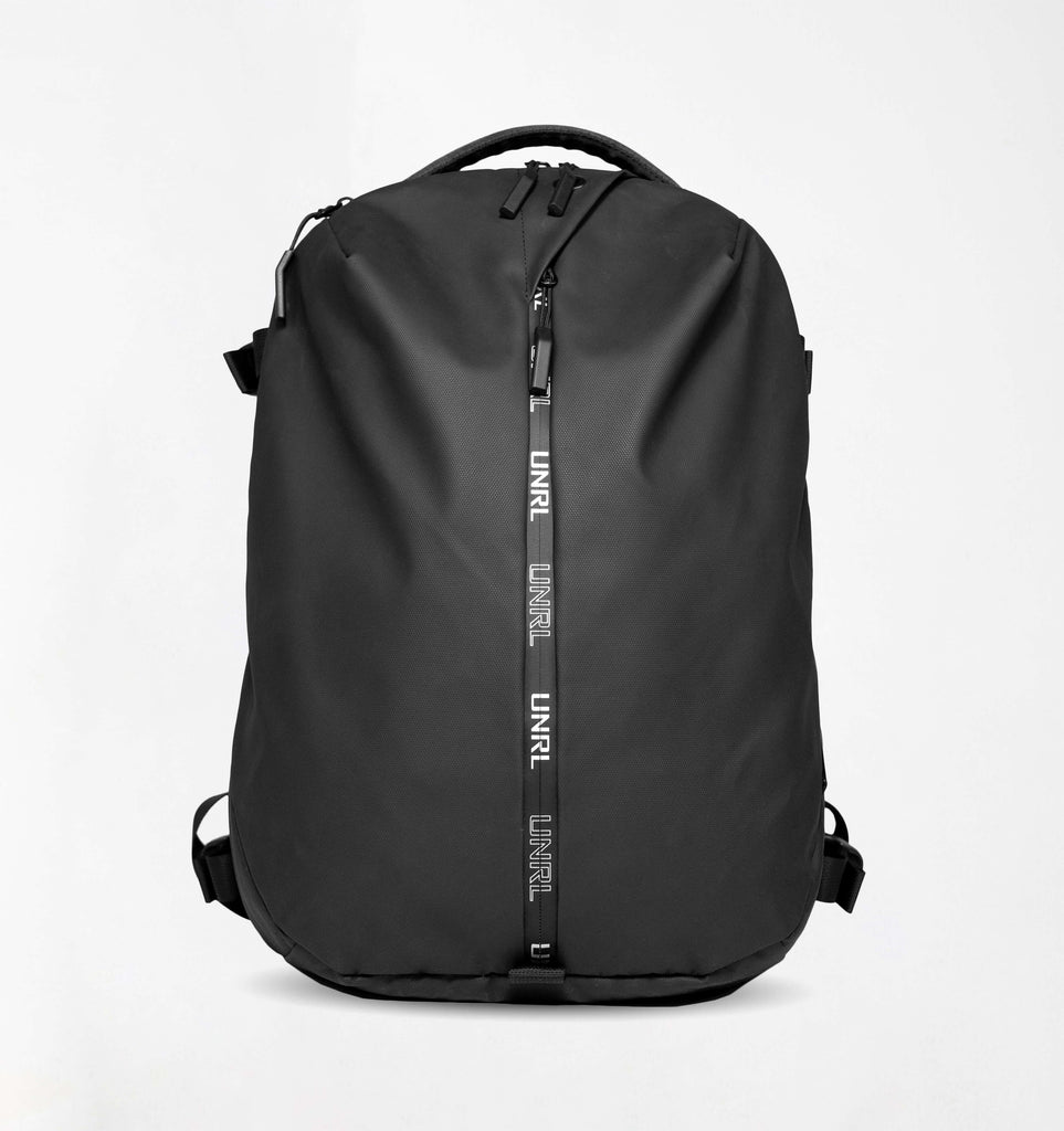Train x Travel Backpack