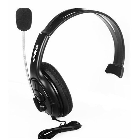 ELITE HEADSET PS3