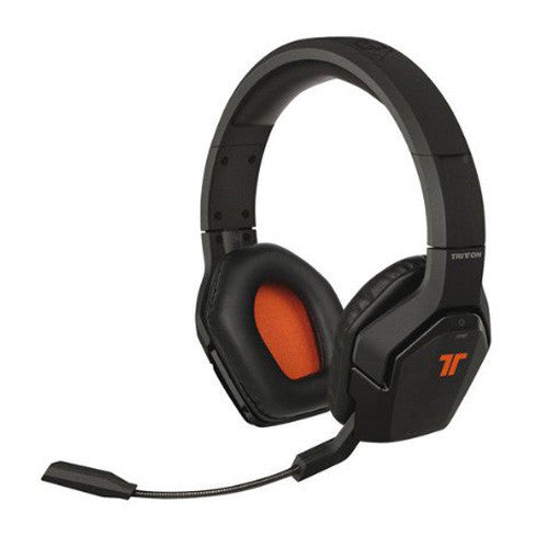 TRITON PRIMER WIRELESS HEADSET XBOX 360
