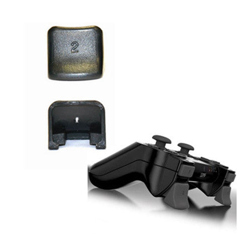 ORB TRIGGERS BOXED PS3