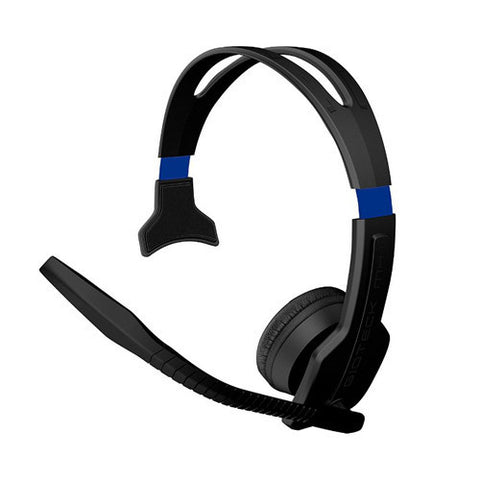 MH-1 GAMING HEADSET PS4