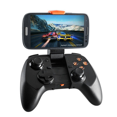 MOGA PRO POWER GAMING CONTROLLER ANDROID