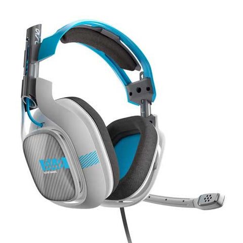 ASTRO A40 + MIXAMP M80