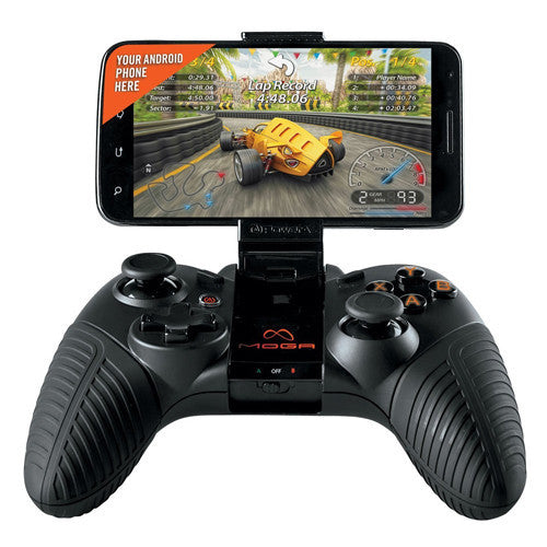 MOGA PRO GAMING CONTROLLER FOR ANDROID