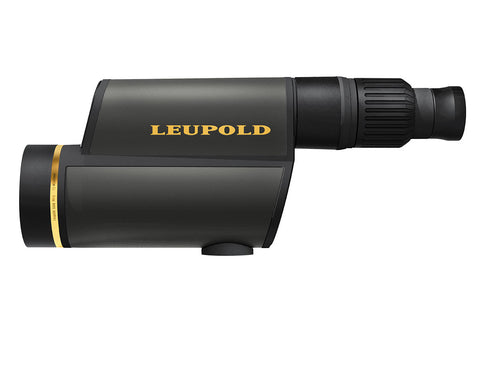 Gold Ring 12-40x60mm Spotting Scope Standard