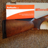 Benelli Raeffello Black,[poduct_type]- hortonguns