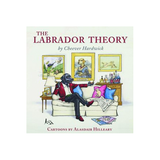 The Labrador Theory,[poduct_type]- hortonguns