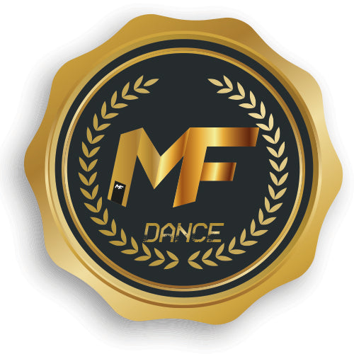 MF Dance Special Enrolment Package