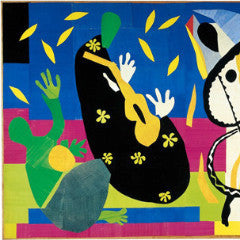 Matisse & the Wild Beasts