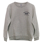 1451 Grey Sweatshirt